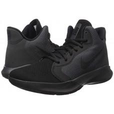 Кроссовки Nike Precision 3 Оригинал 28см, 28.5см 30см